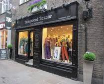 Welcome Blog | Hampstead Bazaar