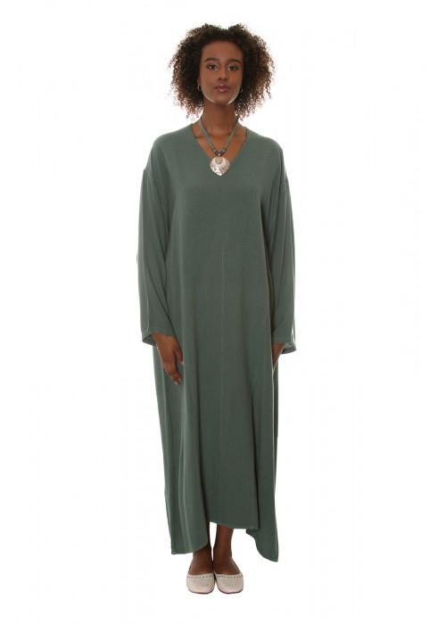 How to Style a Kaftan Dress ?