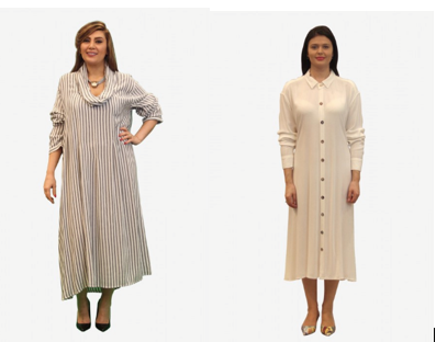 The Timeless and Versatile Garments Every Woman Needs