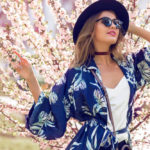 Best Fashion Trends for Women in Spring and Summer 2019
