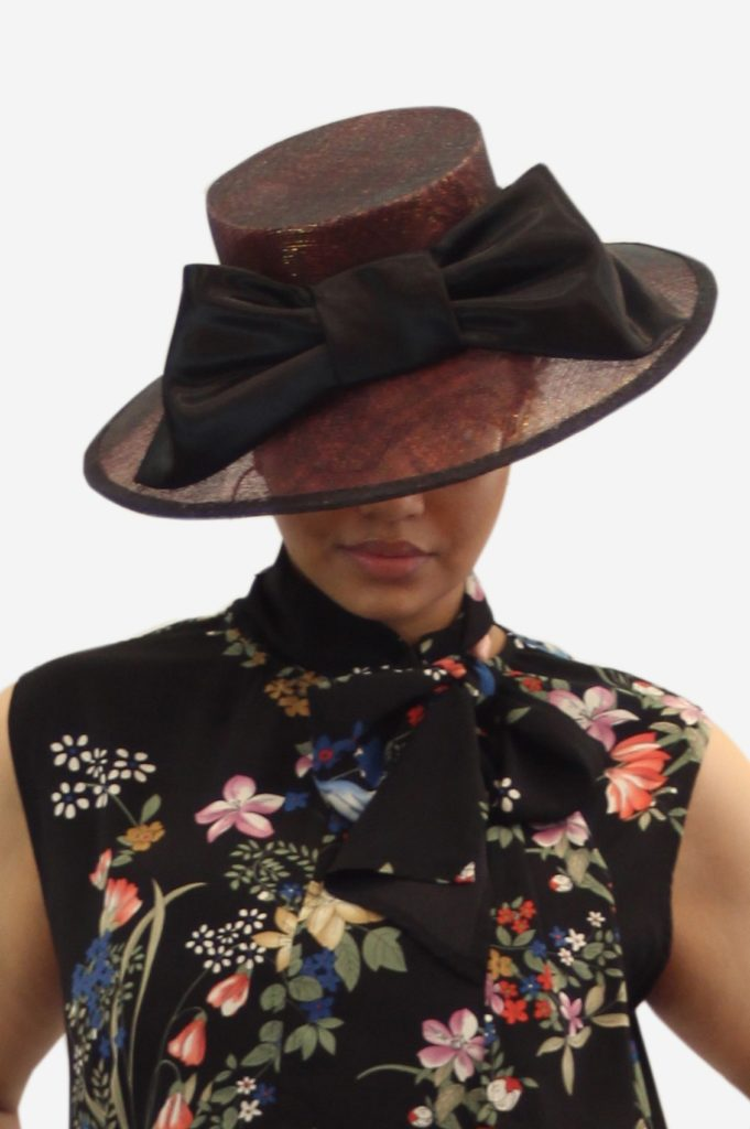 hat_blackbow_detail4